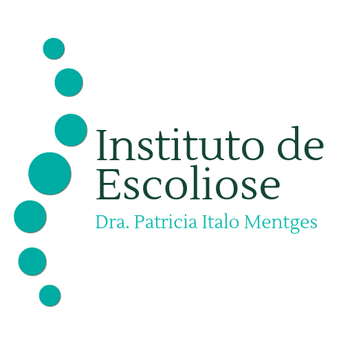 logo instituto de escoliose
